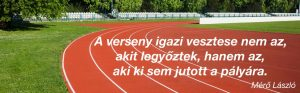 motiváció maratonra