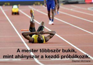 Motiváció futáshoz
